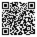 http://u.soufun.cn/qrcode.php?url=http%3A%2F%2Fm.fang.com%2Fxf.d%3Fm%3Dredirect%26newcode%3D2510684089%26city%3D%25D6%25A3%25D6%25DD&type=newhouse&resize=75