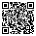 http://u.soufun.cn/qrcode.php?url=http%3A%2F%2Fm.fang.com%2Fxf.d%3Fm%3Dredirect%26newcode%3D2510768609%26city%3D%25D6%25A3%25D6%25DD&type=newhouse&resize=75