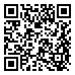 扫描到手机 楼盘随时看
