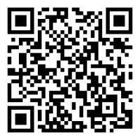 http://u.soufun.cn/qrcode.php?url=http%3A%2F%2Fm.soufun.com%2Fxf.d%3Fm%3Dredirect%26newcode%3D2510717739%26city%3D%D6%A3%D6%DD&type=newhouse&resize=200