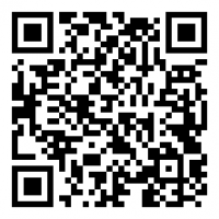 http://u.soufun.cn/qrcode.php?url=http%3A%2F%2Fm.soufun.com%2Fxf.d%3Fm%3Dredirect%26newcode%3D2510762079%26city%3D%D6%A3%D6%DD&type=newhouse&resize=200